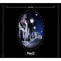 No.0 (C) [SHM-CD+特製VRビューアー]<完全生産限定盤>