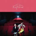 Fiction e.p [CD+DVD]<初回生産限定盤>
