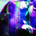 Echo [CD+DVD]<初回盤B>