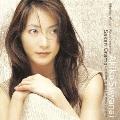 シベリウス&ウォルトン:ヴァイオリン協奏曲 [UHQCD x MQA-CD]<生産限定盤>
