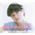 MAKO PACK [40th Anniversary Special] ~オールタイム・ベストアルバム [2CD+2DVD]<初回限定盤>