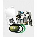 ザ・ビートルズ(ホワイト・アルバム)<デラックス・エディション><期間限定価格盤>