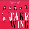 TAKE WING<タイプA>