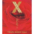 刺激! VISUAL SHOCK Vol.2
