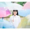 Sunny Spot [CD+Blu-ray Disc]