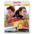 アントマン&ワスプ MovieNEX [Blu-ray Disc+DVD] Blu-ray Disc
