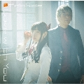 Love with You [CD+DVD]<初回限定盤>