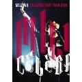 CELEBRATION TOUR 2018<通常版>