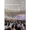 アイドリッシュセブン 1st LIVE「Road To Infinity」 DAY2<初回仕様>