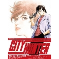 CITY HUNTER Blu-ray Disc BOX<完全生産限定版>