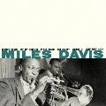 マイルス・デイヴィス・オールスターズ Vol.2<限定盤>