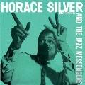 ホレス・シルヴァー&ザ・ジャズ・メッセンジャーズ<限定盤>