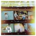 好き [CD+DVD]<初回限定盤B>