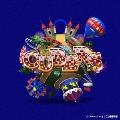 メジャーボーイ [CD+DVD]<初回限定盤>