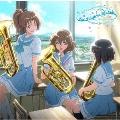 『劇場版 響け!ユーフォニアム~誓いのフィナーレ~』 オリジナルサウンドトラック The Endless Melody