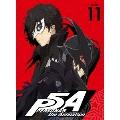 ペルソナ5 VOLUME 11<完全生産限定版>