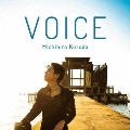 VOICE [CD+DVD]<特別盤>