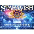 EXILE LIVE TOUR 2018-2019 STAR OF WISH