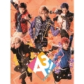 MANKAI STAGE『A3!』~AUTUMN & WINTER 2019~<通常版>