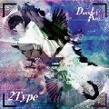 2Type [CD+フォトブックレット]<初回限定盤B>