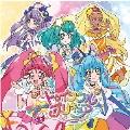 教えて...!トゥインクル☆/コズミック☆ミステリー☆ガール [CD+DVD] 12cmCD Single