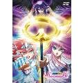 聖闘士星矢 セインティア翔 DVD BOX VOL.2