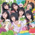 サステナブル [CD+DVD]<通常盤/Type A>
