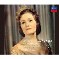 ベッリーニ:歌劇≪テンダのベアトリーチェ≫<初回限定盤>