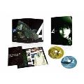 銀河英雄伝説 Die Neue These 第4巻 [Blu-ray Disc+DVD]<完全数量限定生産版>