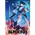 BLACKFOX<通常版>