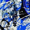 amazarashi Live Tour 2019 未来になれなかった全ての夜に [Blu-ray Disc+2CD+スウェットシャツ]<完全生産限定盤>