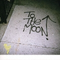 to the MOON e.p.<アナログ盤>