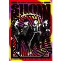 5th ALBUM『MOMOIRO CLOVER Z』SHOW at 東京キネマ倶楽部 LIVE DVD [DVD+CD]