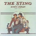 「スティング」オリジナル・サウンドトラック