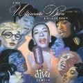 DIVA|アルティメット・コレクション