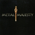 Metal Majesty/メタル・マジェスティー [MICP-10409]