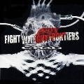 FIGHT WITHOUT FRONTIERS