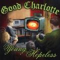 ヤング・アンド・ホープレス(リミテッド・エディション)  [CD+DVD]<完全生産限定盤>