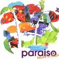 paraiso Tribute to Brazil