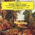 20世紀の巨匠シリーズ::ブラームス:ハイドンの主題による変奏曲 エルガー:エニグマ変奏曲 ワーグナー:≪パルジファル≫第1幕への前奏曲、聖金曜日の音楽<限定盤>