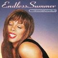 Donna Summer/ホット・スタッフ ~ドナ・サマー・グレイテスト・ヒッツ [UICY-6025]