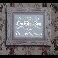 Do The Box  [6CD+DVD]<初回生産限定盤>