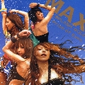 SPLASH GOLD -夏の奇蹟-/Prism of Eyes  [CD+DVD]