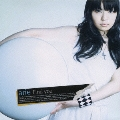 Find you [CD+DVD]<初回生産限定盤>