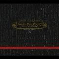 シャル・ウィ・ダンス? - オールスター社交ダンス選手権 - Music Collection for LATIN [CD+DVD]