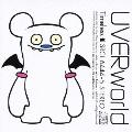 Timeless(Special Edition)  [CD+DVD]<期間生産限定盤>