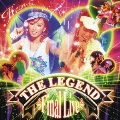 THE LEGEND ~Final Live~  [CD+DVD]