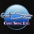 GIANT SWING DELI