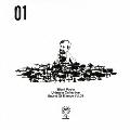 SOUND OF SILENCE Vol.1 [CD+DVD]