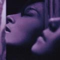 バラード・ベスト ~25th Anniversary Selection~ [CD+DVD]<初回生産限定盤>